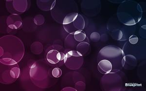 Bokeh Light Bubbles Effect Photoshop Tutorial