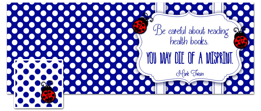 Health Books Timeline Cover Preview