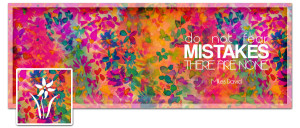 Mistakes Timeline Cover Preview