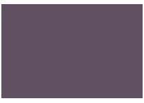 Dark Lilac Header 1-210x150
