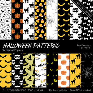 Halloween-Patterns-Preview