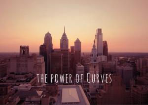 Curves Curves Curves! – Photoshop CS6 Tutorial
