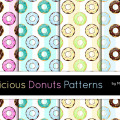 http://zooll.com/wp-content/uploads/2014/09/Delicious-Donuts-Patterns-Preview-120x120.jpg