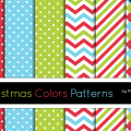 http://zooll.com/wp-content/uploads/2014/11/Christmas-Colors-Patterns-Preview-120x120.png