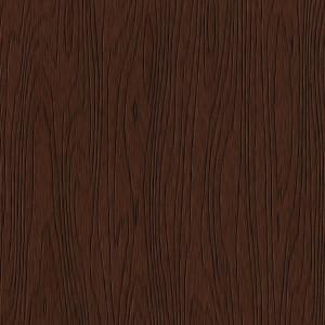 Custom Wood Texture in Adobe Photoshop