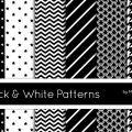 http://zooll.com/wp-content/uploads/2014/12/Black-And-White-Patterns-Preview-120x120.jpg