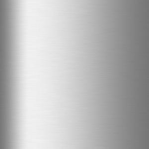 Silver Metallic Texture