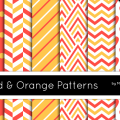 http://zooll.com/wp-content/uploads/2015/05/Red-And-Orange-Patterns-Preview-120x120.png