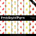 http://zooll.com/wp-content/uploads/2015/06/Fruits-Digital-Papers-Preview-120x120.png