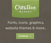 Creative Market 180x150-F