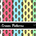 http://zooll.com/wp-content/uploads/2015/07/Ice-Cream-Patterns-Preview-120x120.png