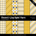 http://zooll.com/wp-content/uploads/2015/08/Mustard-And-Gray-Digital-Papers-Preview-120x120.png