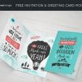 Invitation-And-Greeting-Card-Mockup