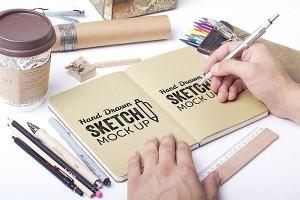 Hand-Drawn-Sketch-Mock-Us