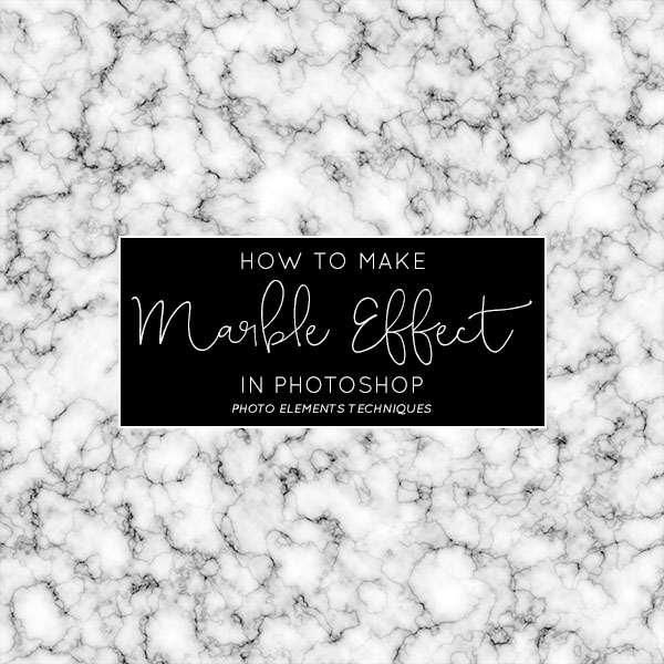 http://zooll.com/wp-content/uploads/2016/02/Marble-Effect-In-Photoshop.jpg
