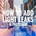 Light-Leaks-In-Photoshop