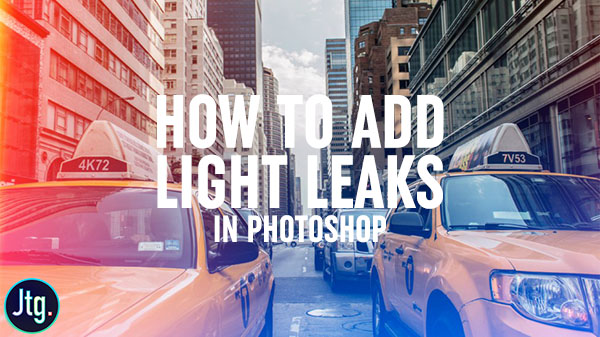 Light-Leaks-In-Photoshop