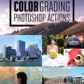 Color-Grading-Photoshop-Actions