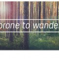 Wander Timeline Cover Preview