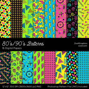 80's-90's-Patterns-Preview-Zooll