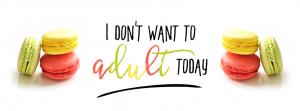 Adult-Timeline-Cover