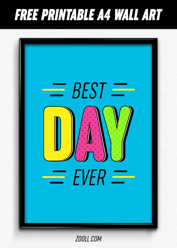 Best-Day-Printable-Mockup