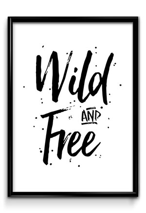 Wild-And-Free-Print-Preview