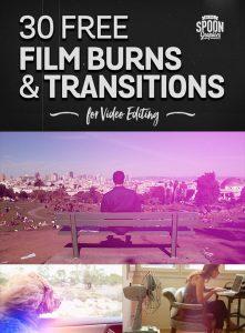 30-free-film-burns-and-light-leaks