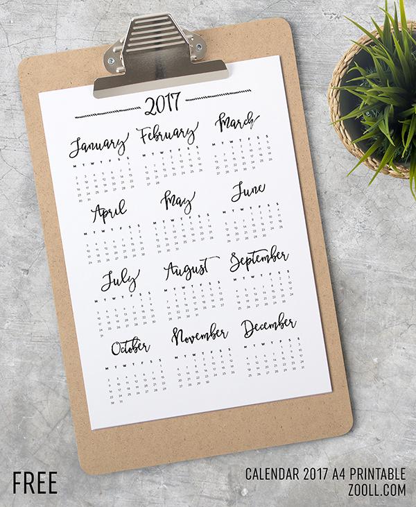 Calendar-2017-Preview