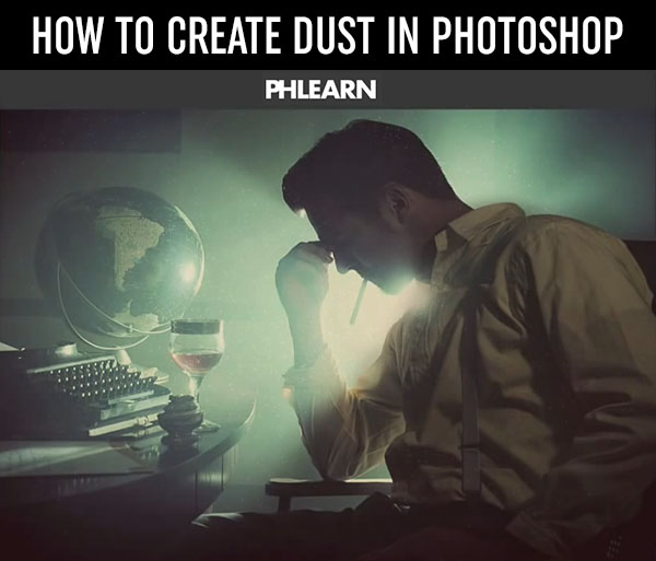 http://zooll.com/wp-content/uploads/2017/05/Create-Dust-In-Photoshop.jpg