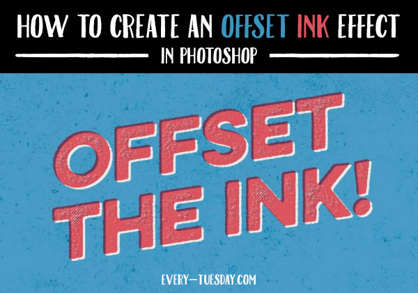 http://zooll.com/wp-content/uploads/2017/07/Offset-The-Ink-Preview.jpg