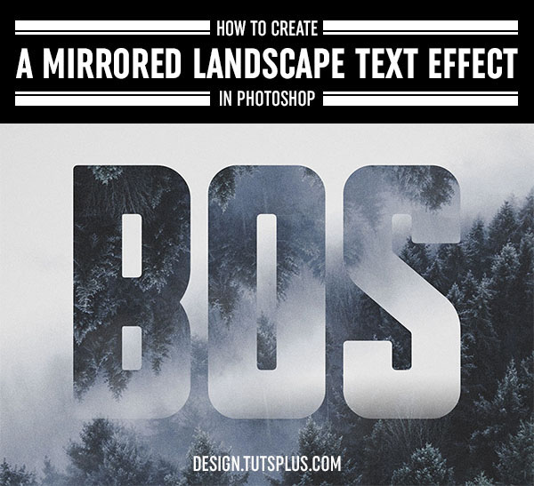 http://zooll.com/wp-content/uploads/2017/09/Landscape-Mirrors-Text-Effect.jpg