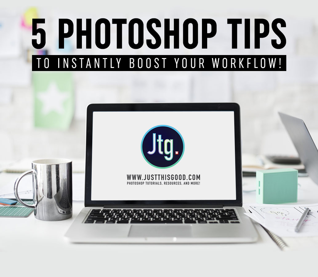 http://zooll.com/wp-content/uploads/2018/03/Photoshop-Tips.jpg