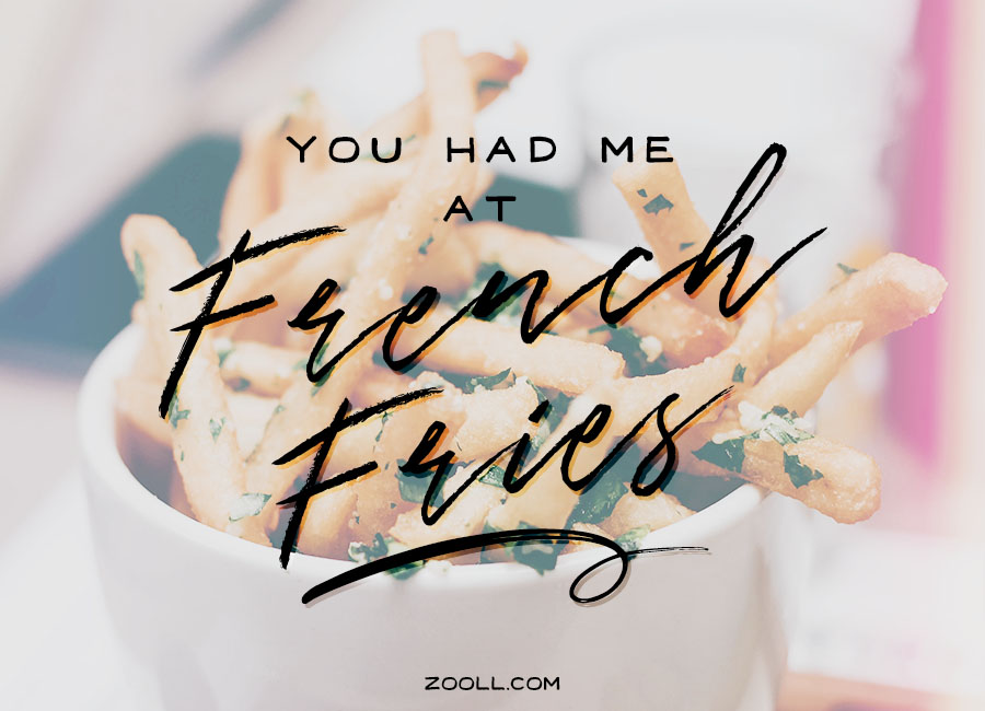 http://zooll.com/wp-content/uploads/2018/05/French-Fries.jpg
